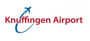 Knuffingen Airport Logo