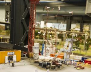 Baupfusch an der Elbphilharmonie – Verzögerung um rund 20 (Mini-)Jahre