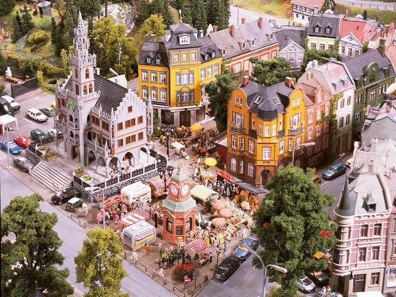 rathaus-marktplatz