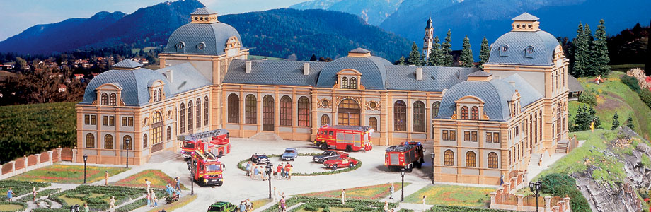 Stadt-Portal Knuffingen Rotating Header Image